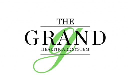 'Paint the Town Grand' with The Grand Healthcare System