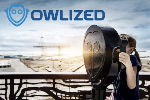 Time Travel VR Startup Owlized Opens Investment to Public