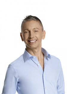 Gianluca Mech Founder
