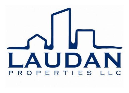 Laudan Properties Teams With Fiserv to Provide Seamless Integration to Banking Community