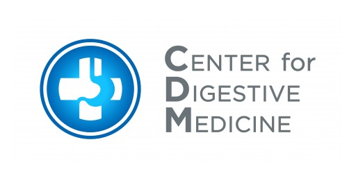 The Center for Digestive Medicine Explains the Benefits of Colonoscopies