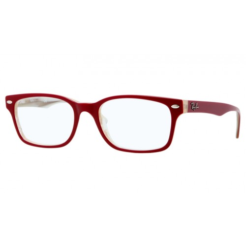 New Red Eyeglass Frames From Myeyewear2go! | Newswire