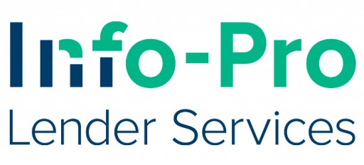 Info-Pro Announces New Premium Searching Service for Financial Institutions