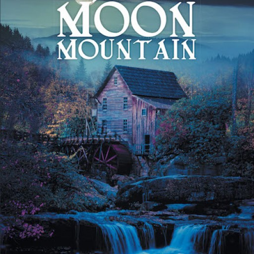 """Helen Mitchell's New Book """"Blood Moon Mountain"""" is an Enthralling Novel Filled With Danger, Suspense, Forgiveness, Faith and Love."""