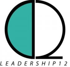 Leadership12