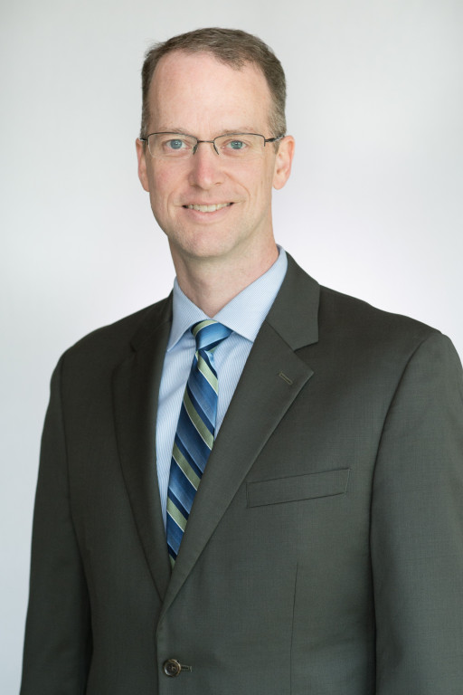 Stambaugh Ness Welcomes Kevin Hebblethwaite as Director of Business Development