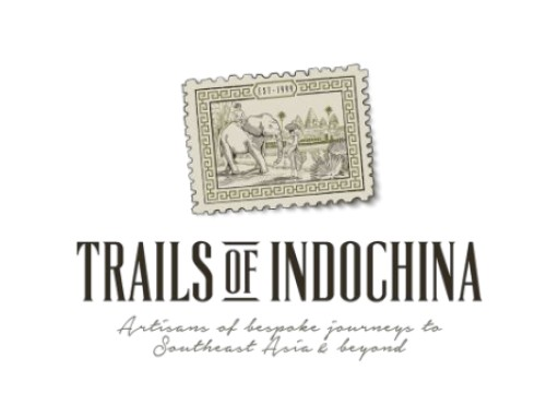 Trails of Indochina Debuts Authentic Themed Tailored Experiences on Newly Launched Website