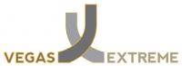 Vegas Extreme