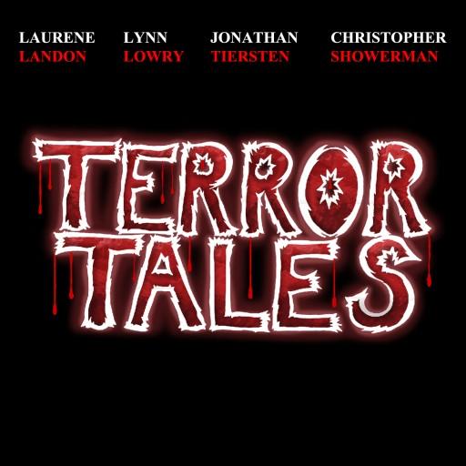 Actress Laurene Landon's to Star in Terror Tales