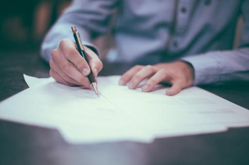 From SLT Properties, the Benefits of Managing Rental Properties in Greensboro, NC