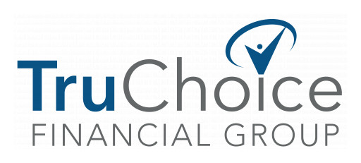 TruChoice Expands Tax Resource Offerings for Financial Professionals