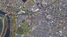 Allegheny West, Philadelphia