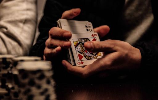 Global Poker Introduces Caribbean Poker