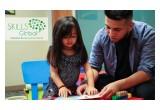Skills® helps children with autism