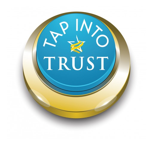 "Trust is the ""New Currency"" for Business Success"