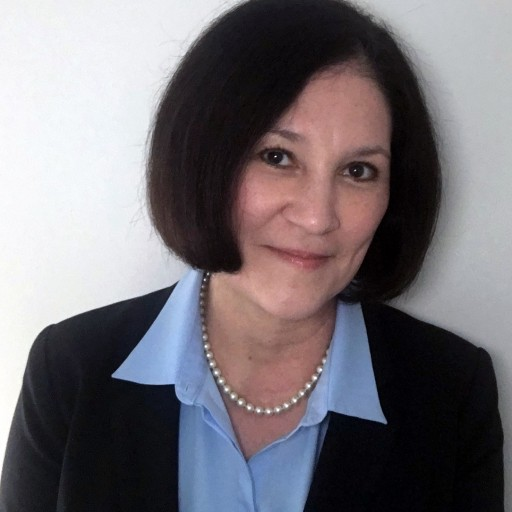 Wilson Legal Solutions Welcomes Patrice Kennard as Senior Risk Consultant