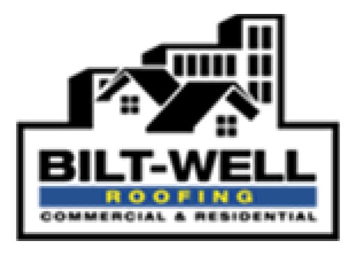 Bilt-Well Roofing is Offering Outstanding Commercial and Residential Roofing Services in California