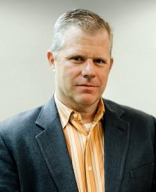 Mike Weller