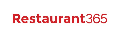Restaurant365 Announces Recovery Toolkit
