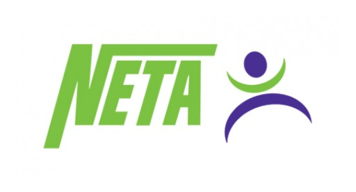 NETA Improves Access to Personal Training Insurance for Members After Partnering With Insure Fitness Group