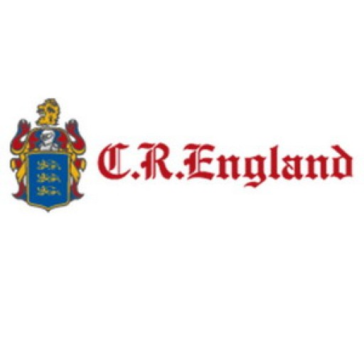 Pay Increase Announced For C. R. England Company Team And Experienced Drivers