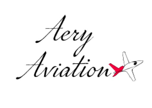 Aery Aviation, LLC ('Aery') Awarded U.S. Coast Guard Wiring Harness Support Services Contract