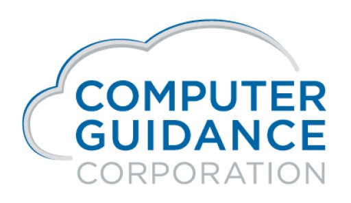 Computer Guidance Corporation Successfully Passes SOC 2 Type II Audit for Its Cloud Hosting Systems, Services and Associated Processes
