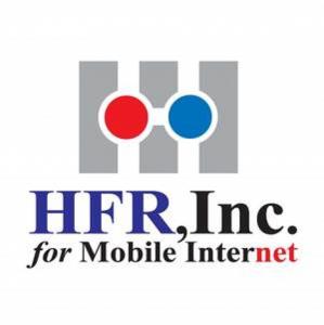 HFR, Inc.