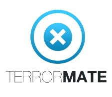 TerrorMate