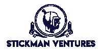 Stickman Ventures, Inc.