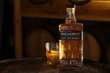 Distiller's Reserve Rye Whiskey