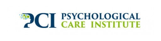 PCI Psychological Care Institute Introduces New Integrative Psychosocial Model Towards Managing Addiction