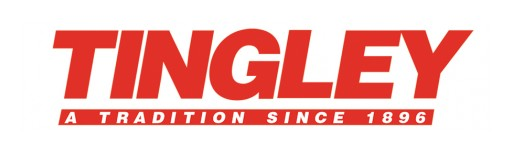 Tingley Rubber Announces $1,000 'Tax Reform' Bonus for Employees