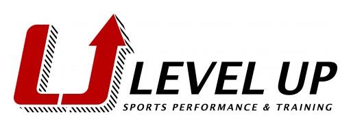 Marketsmith Inc. Lands Level Up Sports Account