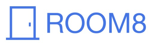 ROOM8 App Receives Funding to Empower Millennial and Gen Z Renters