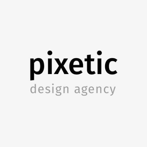 The Prominent Software Development Vendor Perfectial Announces Launch of Pixetic - Its Digital Design Subsidiary