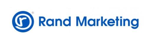 Rand Internet Marketing Announces Partnership With X-Cart