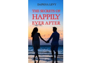 The Secrets of Happily Ever After will be released for Valentine's Day 2019