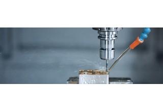 RapidDirect CNC Machining
