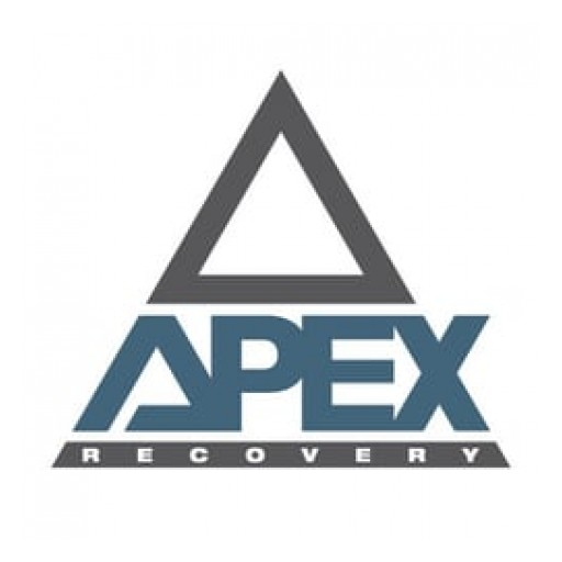 MD Media Has Partnered With Apex Recovery Center in San Diego