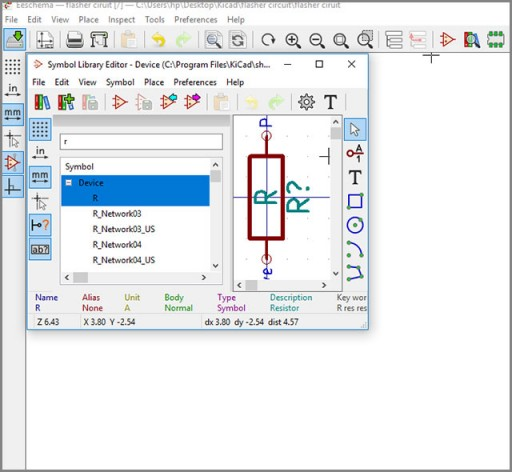 OurPCB Published the 'KiCad Tutorial-9 Steps to Learn Quickly'