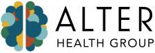 Alter Health Group Logo