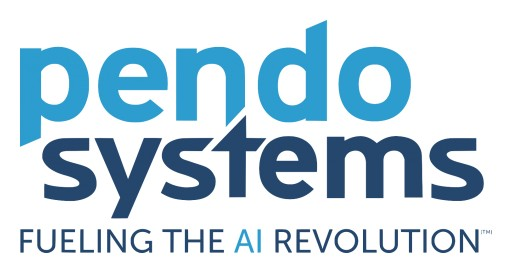 Pendo Systems Announce the Hire of Michael Perentin to Build a World-Class Services Team and Their Nomination for the Fintech Power 50