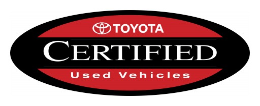 Kendall Toyota Honored With Top Ranking for Certified Pre-Owned Vehicles