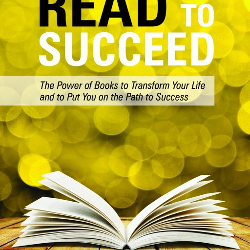 Stan Skrabut Announces the Release of Book Read to Succeed