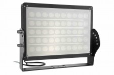 GAU-LTL-500W-LED-OPQ-120DB high resolution image 1