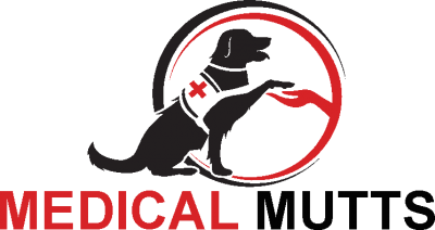 Medical Mutts