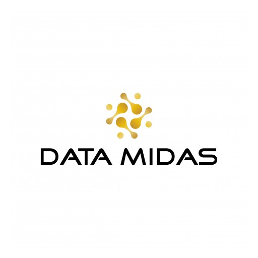 Data-Midas Introduces Unique Software Application to Support Collection Agencies