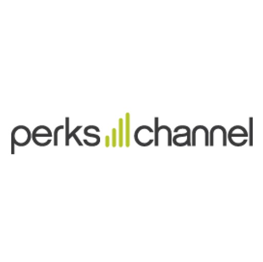 Perks|Channel Presenting Incentives Workshop and Platform Demos at 20th Anniversary Channel Focus North America 2017