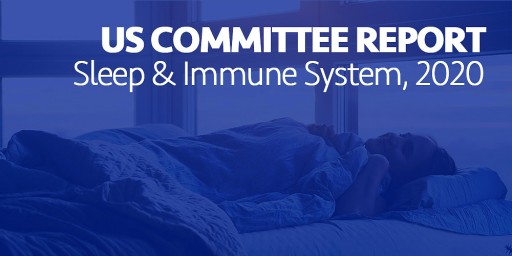 Weakening of the Immune System Due to Sleep Disorders Reported: US Committee Provides a Verified List of Sleep Products as Preventive Instruments